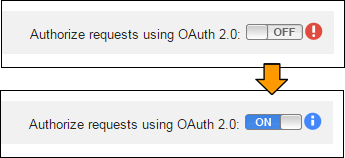 oauth20-on
